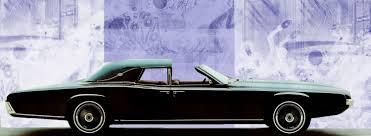 Tbirdtowncar_1500 | Lovely Cars | Pinterest | Ford thunderbird ...