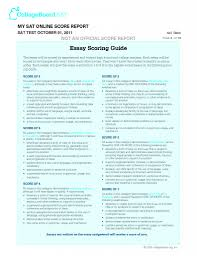 grading essays criteria for essay writing university essay grading  bell curves blog sat you be the essay judge so