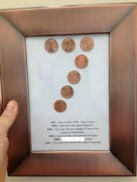 copper anniversary gifts for her ideas copper anniversary gifts for her diy gift adorable idea 7