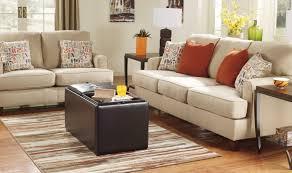 sofa Ashley Furniture Sofa Table Elegant Ashley Furniture Sofa