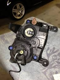 2016 jeep cherokee trailer wiring harness 2016 jeep cherokee headlight wiring harness install solidfonts on 2016 jeep cherokee trailer wiring harness