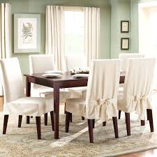 dining chairs high dining chair covers fitted dining chair seat covers o chair covers design