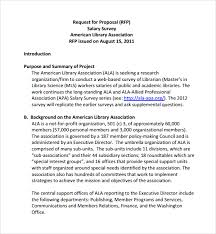 Salary Increase Proposal Sample 24 Images Of Salary Proposal Letter Template Bosnablog Com