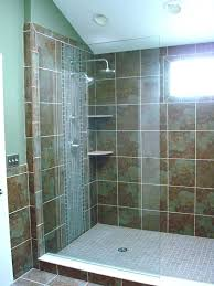 replace tub with walk in shower average cost to replace a bathtub replace tub with shower replace tub with walk in shower