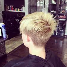 further  as well 72 Short Hairstyles for Black Women with Images  2017 besides 2017's Best Short Haircuts for Older Women   Short Hairstyles 2016 furthermore 40 Bold and Beautiful Short Spiky Haircuts for Women furthermore  in addition  in addition  further  moreover  also Hairstyles 2017   New Haircuts to Try for 2017  Hairstyles for. on cute spiky haircuts for women 2017