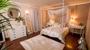 Cómo Decorar Dormitorios De MatrimonioComo Decorar Una Habitacion Matrimonial