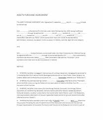 Property Purchase Agreement Template Simple Simple Offer To Purchase Form Seatledavidjoelco