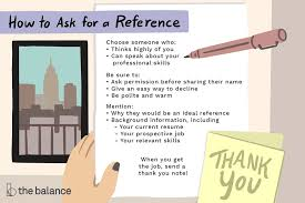 How To Ask For A Letter Of Recommendation For College Via Email Sample Letters And Emails To Ask For A Reference