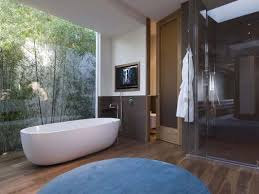 Tv On Bathroom Mirror Ideas Amp Designs Mirrors With Best - Tv for bathrooms