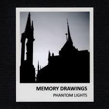 Phantom Lights Phantom Lights Sound In Silence