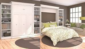 space saver bedroom furniture. Bedroom : Space Saving Furniture Nz Saver Beds For T