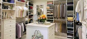 Perfect Closet Design Questions That Set The Stage For Your Perfect Closet