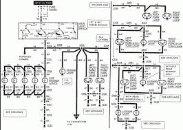 ford e350 wiring diagram schematic diagram electronic schematic 1979 Ford F-150 Wiring Diagram ford truck wiring diagrams free 1990 f150 diagram aahc rhaahcinfo ford e350 wiring diagram at