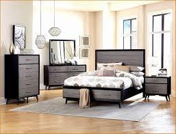unique homelegance raku bedroom set barnwood grey 1711 bedroom set at pattern barnwood bedroom set autyo