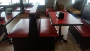 restaurant booth for sale ottawa. restaurant furniture closing down sale booth for ottawa b