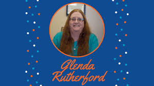 Get to Know Glenda | Arnold Hearing Centres | Hearing Specialists ...
