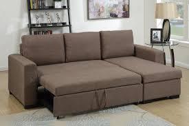 convertible sectional sofa bed. Beautiful Sectional Creative Samo Brown Fabric Sectional Sofa Bed Tbbkqae And Convertible Sectional Sofa Bed