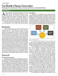 english essay example rhetorical situation example essay  english essay example essay mood cover letter essay example essay example narrative essay dialogue