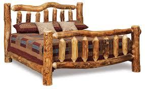 Solid Cherry Bedroom Furniture Sets Amish Bedroom Sets Indiana Best Bedroom Ideas 2017
