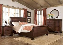 solid wood bedroom sets. Solid Wood Bedroom Furniture Set Sets O