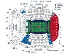 Broken Arrow Stadium Seating Chart Wells Fargo Center Chart Images Online In Philips Arena