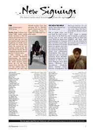 IQ70 by IQ Magazine - issuu
