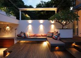 Small Picture 109 best Garden design ideas images on Pinterest Landscaping