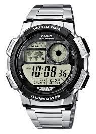 casio gents digital watch ae 1000wd 1avef £29 75 from casio gents digital watch ae 1000wd 1avef