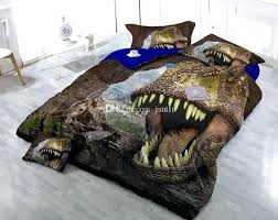 dinosaurs bedding dinosaurs bedding