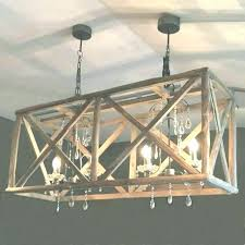 white wood chandelier white wood chandelier white wooden chandelier chandeliers white wooden beaded chandelier pertaining to distressed wood chandelier