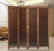 Small Picture Popular Furniture Screen Divider Buy Cheap Furniture Screen
