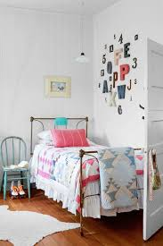 40 Fun Girl's Bedroom Decor Ideas Cute Room Decorating For Girls Fascinating Ladies Bedroom Ideas Decor Interior