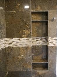 Shower Tub Niches Innovative Kitchen Bath  Loversiq - Innovative kitchen and bath