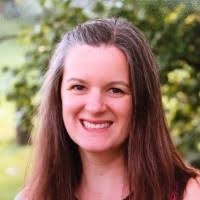 Hilary Harvey - School Social Worker, Social Work Department Chair -  Wilmette Public Schools   LinkedIn
