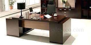 contemporary desks for office. Contemporary Office Desk Furniture Modern Executive Desks Reception Counters Decor For