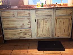 distressed cabinet doors. gallery of barnwood kitchen cabinet doors distressed