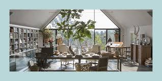 Design Philosophy Of Famous Interior Designers Inspiring Quotes From Top Interior Designers Best Design