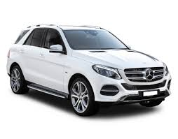 Mercedes Benz Towing Capacity Chart 2018 Mercedes Benz Gle Class Towing Capacity Carsguide
