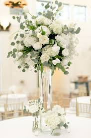 Pin de Alyne Banks en Wedding inspiration | Mesas de boda, Centros ...
