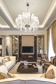 Latest Interior Design Trends For Bedrooms The Latest Interior Design Trends And Styles Aartfulconceptions