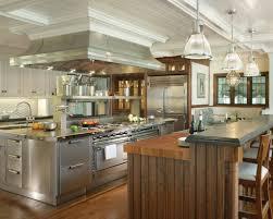 Design A Commercial Kitchen Professional Kitchen Designs Professional Kitchen Design