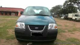 santro xing gls wiring diagram wiring diagrams 2004 excellent condition hyundai santro xing air conditioner wiring diagram best deals verified ings