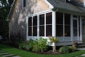 aluminum patio enclosures. Screen Porch Enclosures Lockheed Aluminum Window Corp 8 Patio