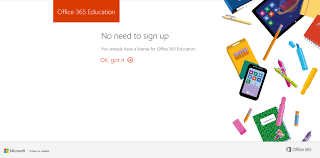 7 Simple Steps To Get Microsoft Office 365 For Free For Students