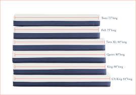 california king mattress vs king. Cal King Mattress Furniture Charming Size 19 Sizes 2 New Malaysia California Vs