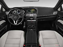 mercedes 2015 e class interior. Fine Mercedes 2015 MercedesBenz EClass Dashboard To Mercedes E Class Interior USNews Car Rankings  US News U0026 World Report