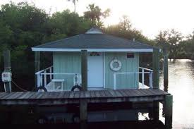 Small Picture Floating Bungalow For Sale Offers Exotic Tiny Home Living In