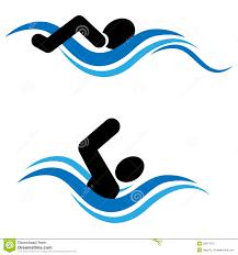 Swimming Pool Vector Pool Swimming Vector Nongzico
