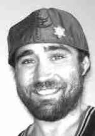 Cody Aaron Pine | Obituaries | themountainmail.com
