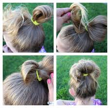 How To Make A Hair Style 25 girl hair styles for toddlers and tweens a girl and a glue gun 4597 by wearticles.com